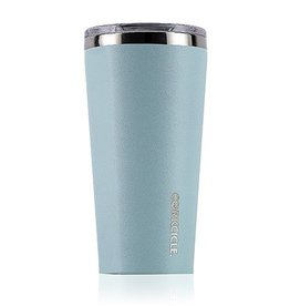 Corkcicle Waterman Tumbler 16 oz