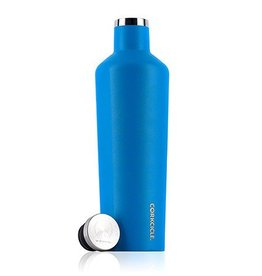 Corkcicle Waterman Canteen 25oz