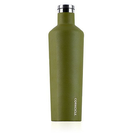 Corkcicle CORKCICLE WATERMAN CANTEEN 25 oz