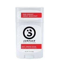 Surface Surface 1.5oz ANTI CHAFE STICK