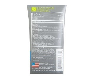 Surface Surface Water Sport Lotion 2.5oz  - SPF30