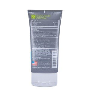 Surface Surface Water Sport Lotion 6oz - SPF30
