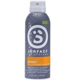 Surface Surface Sport Spray - SPF30