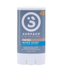 Surface Surface Face Stick 45 SPF
