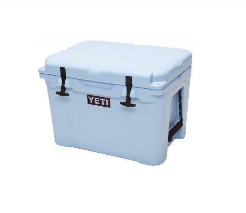 YETI Yeti Tundra 35 Cooler