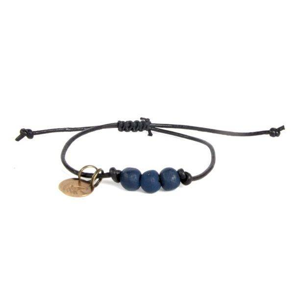 Simbi USA Inc SIMIBI PIPELINE BRACELET