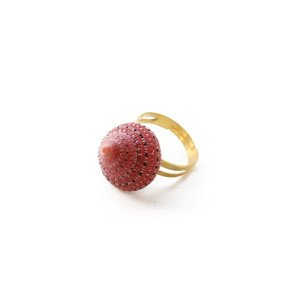 Shellie SHELLIE SANDBERRY RING