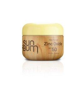 Sun Bum SPF 50 Clear Zinc Oxide