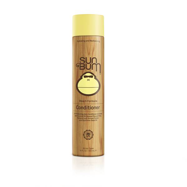 Sun Bum SUN BUM BEACH FORMULA CONDITIONER