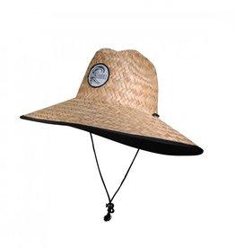 O'Neill Clothing / La Jolla Sport USA Sonoma Hat