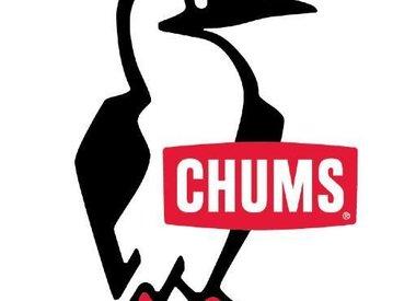 Chums INC.