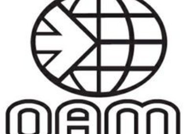OAM Surf Co.