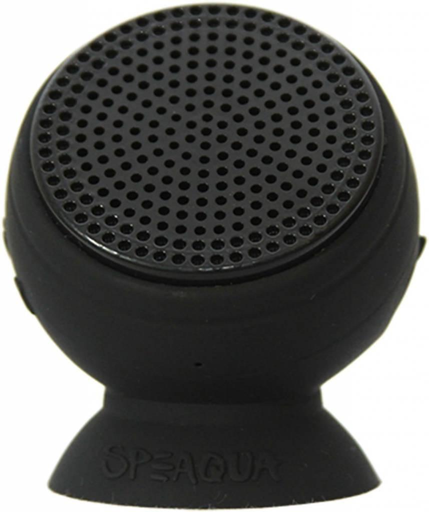 Speaqua Corp Speaqua Barnacle Plus 4GB Speaker