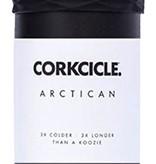 Corkcicle Corkcicle Arctican Bottle/Can Cooler