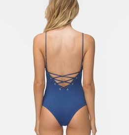 Pacific Blue Monahan 1PC