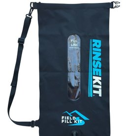 RinseKit Feild Fill Kit