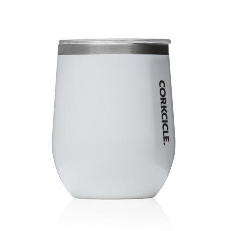 Corkcicle Corkcicle 12oz Stemless