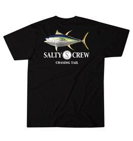 Salty Crew Ahi S/S