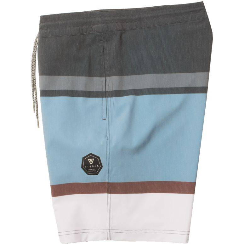 Vissla Waterline