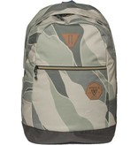 Vissla Day Tripper Bag