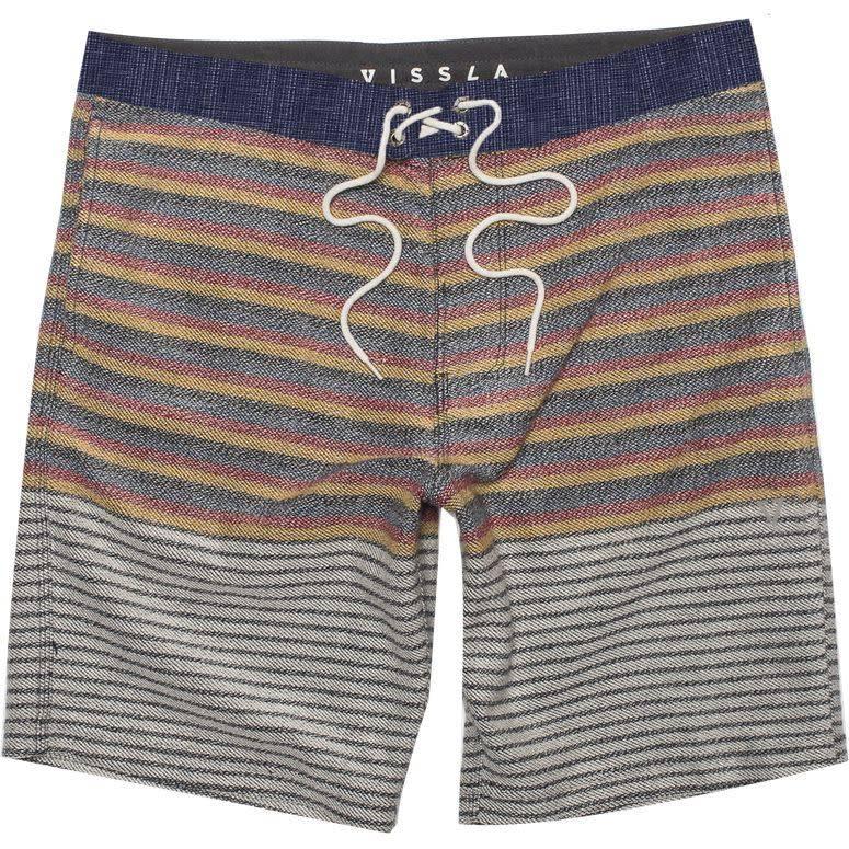 Vissla Sofa Surfer Shorts