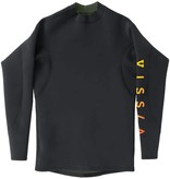 Vissla 1mm Performance Reversible Jacket L/S