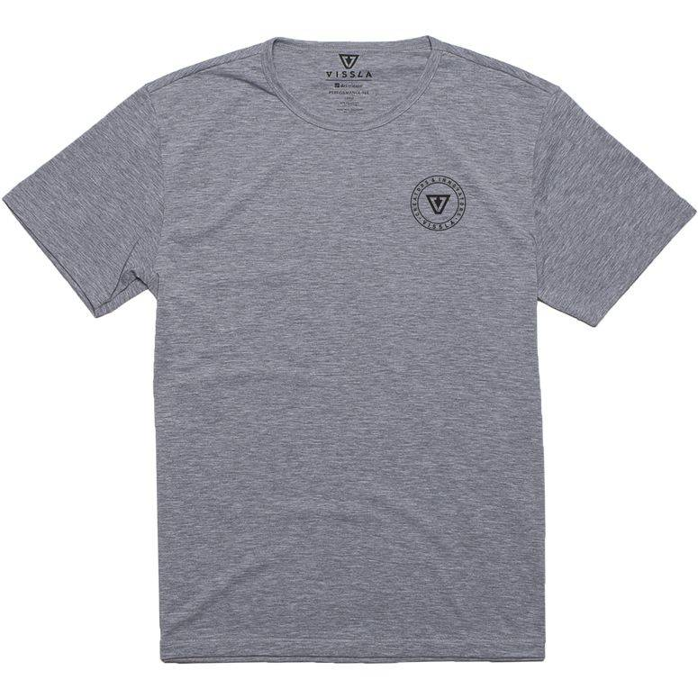 Vissla North Seas Dri Release