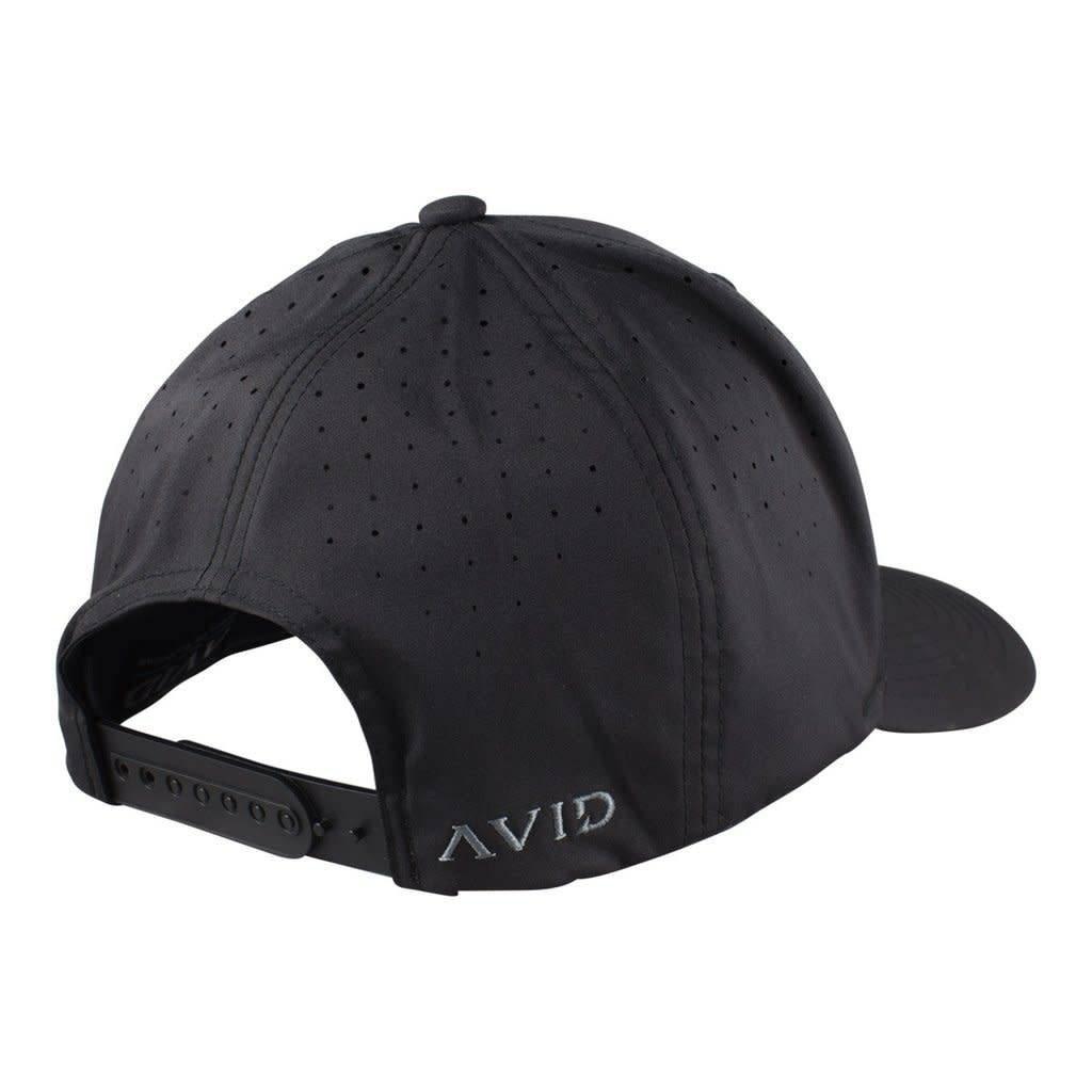 AVID Sportswear Pro Preformance Sanpback