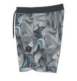 Vissla Resined Boardshorts