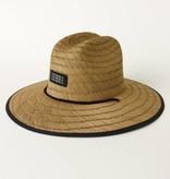 O'Neill Clothing / La Jolla Sport USA O'NEILL SONOMA HAT