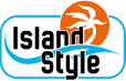 Island Style Surf Sports