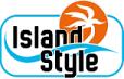 Island Style Surf Sports
