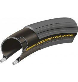 Continental Pneu Ultra Sport HomeTrainer