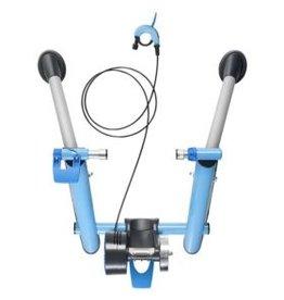 Tacx Blue Matic Smart Base d'entrainement T2650 VP