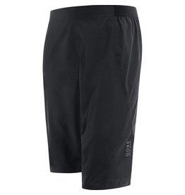 Gore Bike Wear Gore Bike Wear Rescue GWS Short (TWRESS) Noir