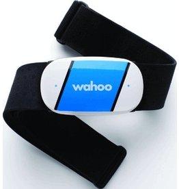 Wahoo CEINTURE PECTORALE TICKR (ANT+/BLUETOOTH SMART™)
