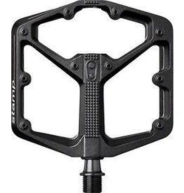 Crankbrothers Stamp 3 Large - Black