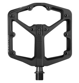 Crankbrothers Stamp 2 Large - Black