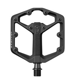 Crankbrothers Stamp 2 Small - Black