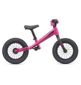 Giant 19 PRE PUSH BIKE Pink/Black