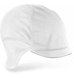 Giro Ambient Skull cap Blanc