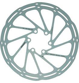Sram Centerline Arrondi, Rotor de frein à disque, ISO 6B