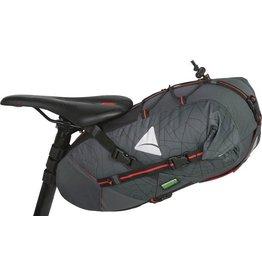 Axiom Sac de Selle Seymour Oceanweave® Seatpack 13+