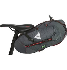 Axiom Coffre Seymour Oceanweave® Trunk Exp19+