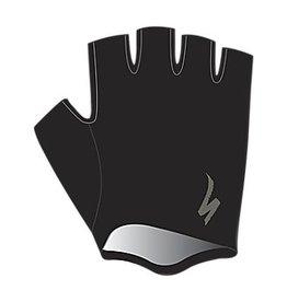 Specialized BG Grail Glove Court