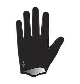 Specialized BG GRAIL GLOVE LONG