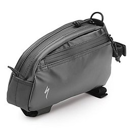Specialized Top Tube Pack Noir