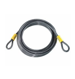 Kryptonite KRYPTOFLEX 1030 Cable Enroule