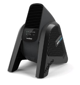 Wahoo VENTILATEUR INTELLIGENT KICKR HEADWIND