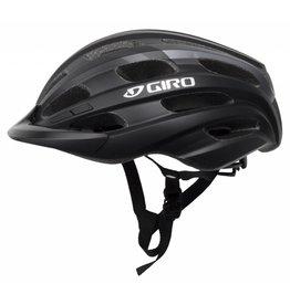 Giro Bronte Noir XL